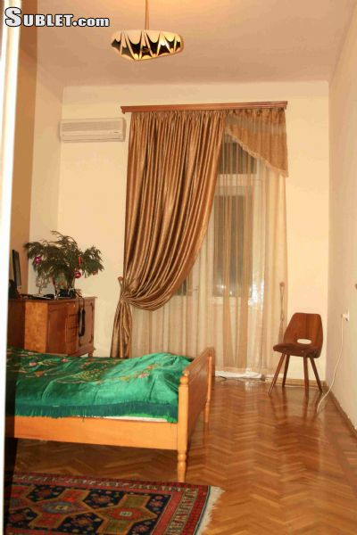 Image 4 furnished 2 bedroom Apartment for rent in Yerevan, Yerevan