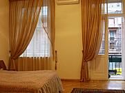 Image 9 furnished 2 bedroom Apartment for rent in Yerevan, Yerevan