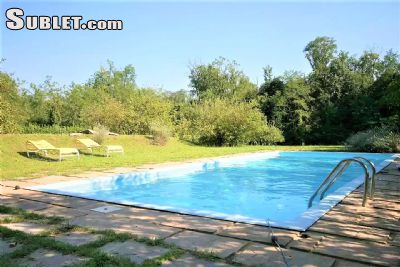 Image 1 furnished 5 bedroom House for rent in Tradate, Varese