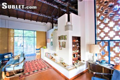 Image 10 furnished 5 bedroom House for rent in Tradate, Varese