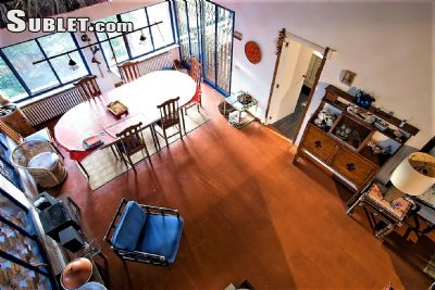 Image 4 furnished 5 bedroom House for rent in Tradate, Varese