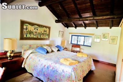Image 6 furnished 5 bedroom House for rent in Tradate, Varese