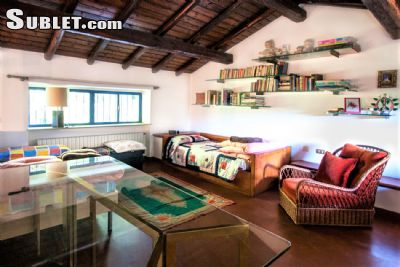 Image 9 furnished 5 bedroom House for rent in Tradate, Varese