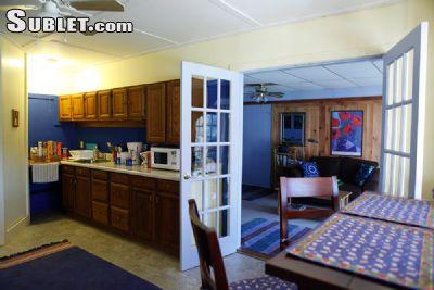 Image 10 furnished 1 bedroom Hotel or B&B for rent in Charlemont, Franklin County