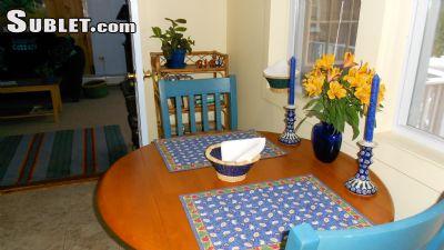 Image 9 furnished 1 bedroom Hotel or B&B for rent in Charlemont, Franklin County