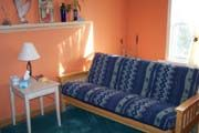 Image 8 furnished 3 bedroom Hotel or B&B for rent in Sudbury Area, Sudbury