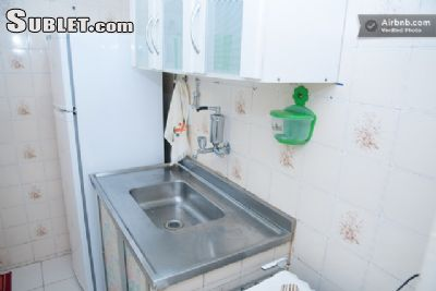 Image 10 either furnished or unfurnished 2 bedroom Apartment for rent in Lagos, Rio de Janeiro