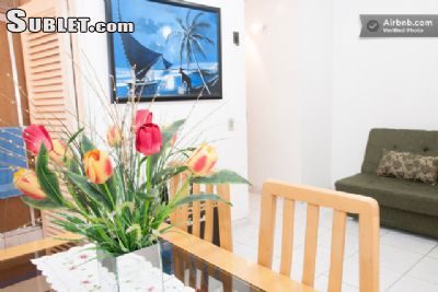 Image 4 either furnished or unfurnished 2 bedroom Apartment for rent in Lagos, Rio de Janeiro