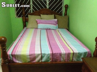 Image 4 furnished 1 bedroom Apartment for rent in Constant Spring, Kingston St Andrew