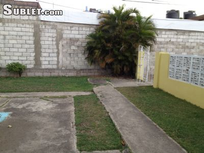 Image 5 furnished 1 bedroom Apartment for rent in Constant Spring, Kingston St Andrew