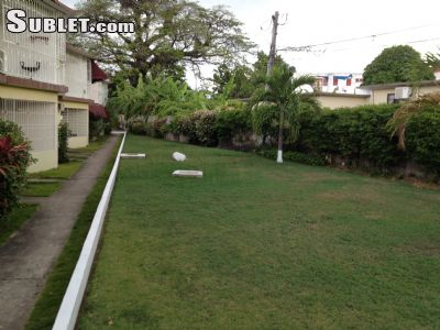 Image 6 furnished 1 bedroom Apartment for rent in Constant Spring, Kingston St Andrew