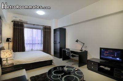 $378 room for rent Yuexiu Guangzhou, Guangdong