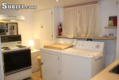 Image 9 furnished 1 bedroom Apartment for rent in Hull Area, Ottawa (Quebec)