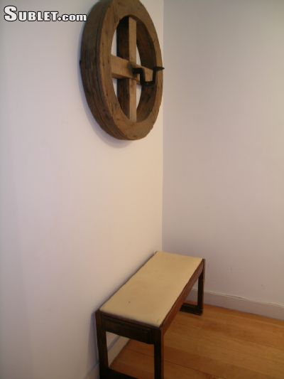 Image 10 Furnished room to rent in Tribeca, Manhattan 3 bedroom Loft