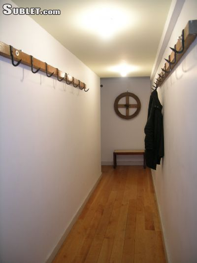 Image 6 Furnished room to rent in Tribeca, Manhattan 3 bedroom Loft