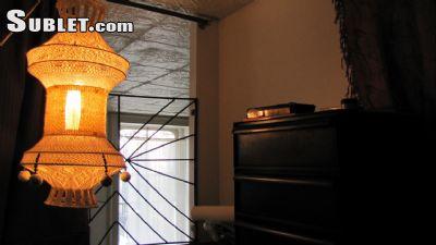 Image 7 Furnished room to rent in Tribeca, Manhattan 3 bedroom Loft