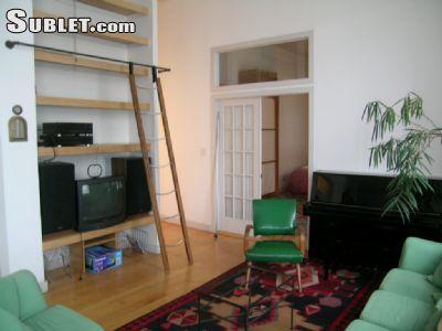 Image 8 Furnished room to rent in Tribeca, Manhattan 3 bedroom Loft