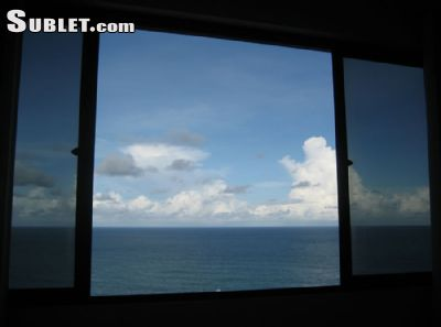 Image 1 furnished 2 bedroom Apartment for rent in Recife, Pernambuco