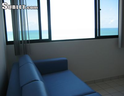 Image 6 furnished 2 bedroom Apartment for rent in Recife, Pernambuco