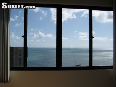 Image 7 furnished 2 bedroom Apartment for rent in Recife, Pernambuco