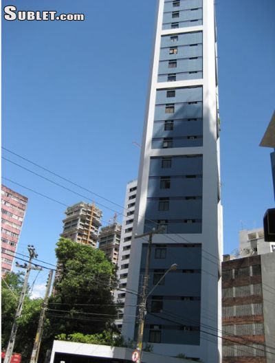 Image 9 furnished 2 bedroom Apartment for rent in Recife, Pernambuco