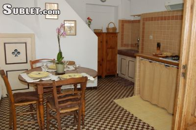 Image 1 furnished 1 bedroom House for rent in Other Herault, Herault