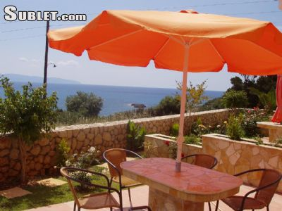 Image 1 furnished 2 bedroom House for rent in Leivathos, Kefalonia and Ithaka