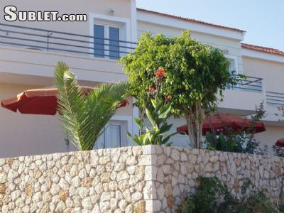 Image 3 furnished 2 bedroom House for rent in Leivathos, Kefalonia and Ithaka