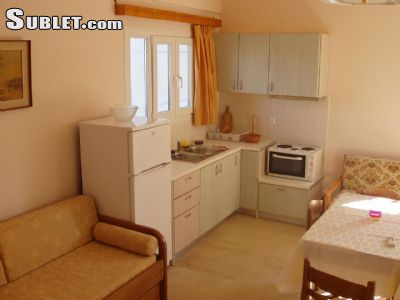 Image 5 furnished 2 bedroom House for rent in Leivathos, Kefalonia and Ithaka