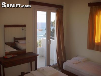 Image 6 furnished 2 bedroom House for rent in Leivathos, Kefalonia and Ithaka