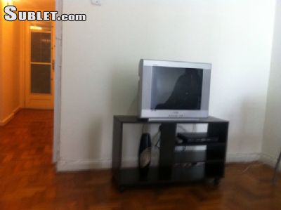 Image 4 furnished 1 bedroom Apartment for rent in Copacabana, Rio de Janeiro City