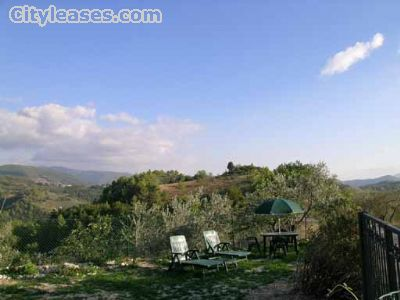 Image 5 furnished 3 bedroom Apartment for rent in Ferentillo, Terni