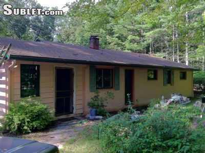 3BR Apartment for Rent on Glasco Turnpike, Woodstock