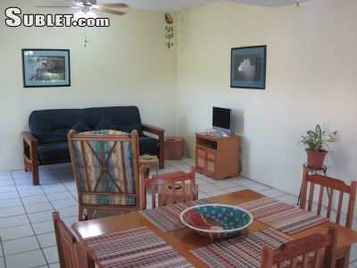 Image 5 furnished 1 bedroom Apartment for rent in Young Island, Saint Vincent Grenadines