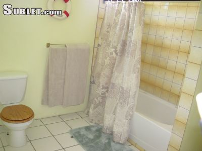 Image 7 furnished 1 bedroom Apartment for rent in Young Island, Saint Vincent Grenadines