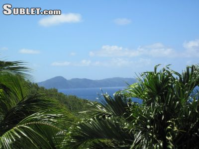 Image 8 furnished 1 bedroom Apartment for rent in Young Island, Saint Vincent Grenadines