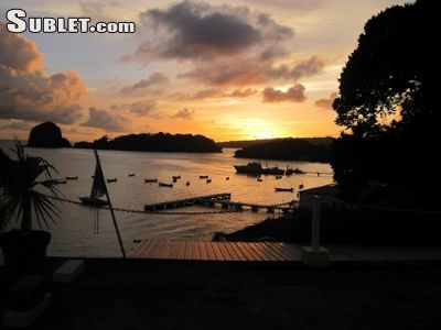 Image 9 furnished 1 bedroom Apartment for rent in Young Island, Saint Vincent Grenadines