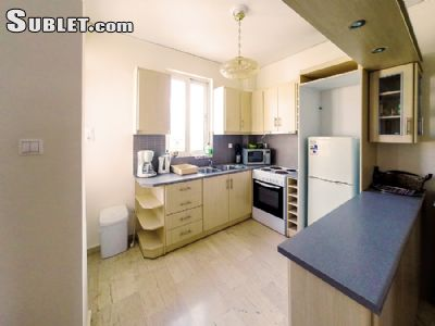 Image 8 furnished 3 bedroom Apartment for rent in Athens, Athens