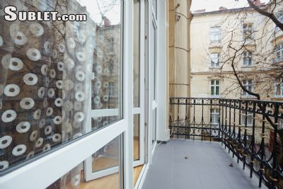 Image 10 furnished 2 bedroom Apartment for rent in Lviv, Lviv