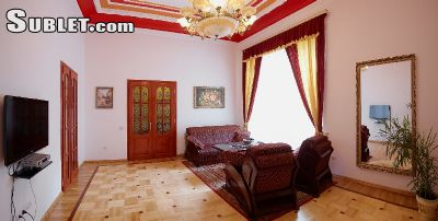 Image 2 furnished 2 bedroom Apartment for rent in Lviv, Lviv