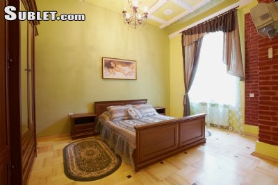 Image 3 furnished 2 bedroom Apartment for rent in Lviv, Lviv