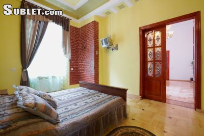 Image 5 furnished 2 bedroom Apartment for rent in Lviv, Lviv