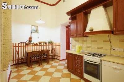 Image 6 furnished 2 bedroom Apartment for rent in Lviv, Lviv
