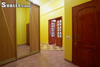 Image 9 furnished 2 bedroom Apartment for rent in Lviv, Lviv