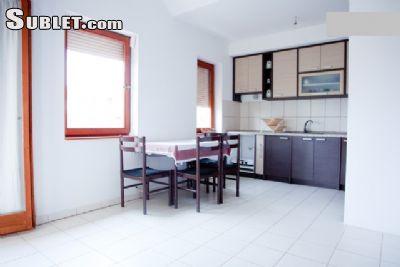 Image 3 furnished 3 bedroom House for rent in Greater Skopje, Skopje