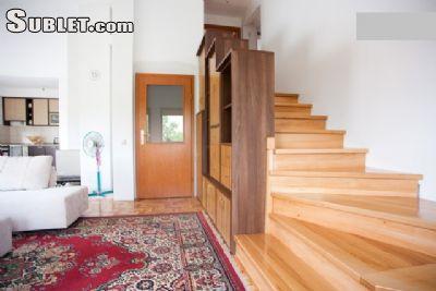 Image 5 furnished 3 bedroom House for rent in Greater Skopje, Skopje