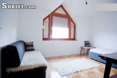 Image 8 furnished 3 bedroom House for rent in Greater Skopje, Skopje
