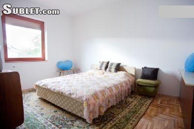 Image 9 furnished 3 bedroom House for rent in Greater Skopje, Skopje