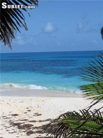 Image 3 furnished 2 bedroom Hotel or B&B for rent in Out Islands, Bahamas