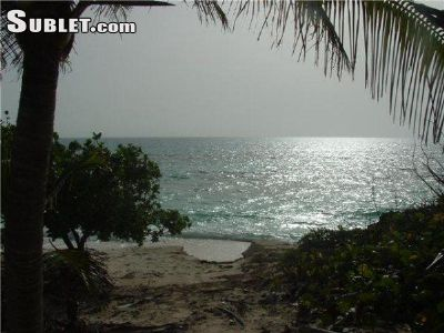 Image 4 furnished 2 bedroom Hotel or B&B for rent in Out Islands, Bahamas